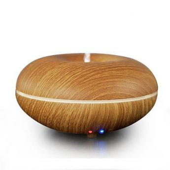 10K Light Wood